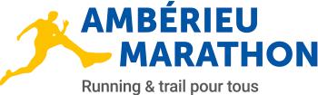 Ambérieu Marathon
